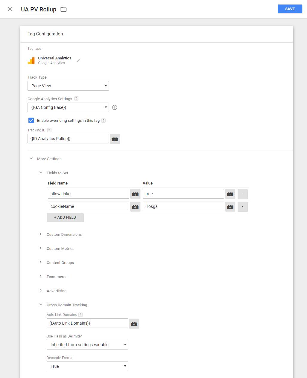 settings-pv-rollup