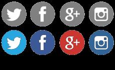 CSS sprite para optimizar las imágenes de tu web
