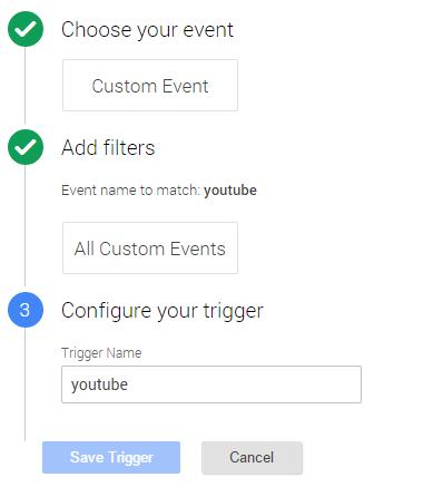 trigger-youtube