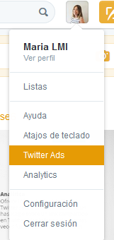 acceso-twitter-ads-desde-perfil