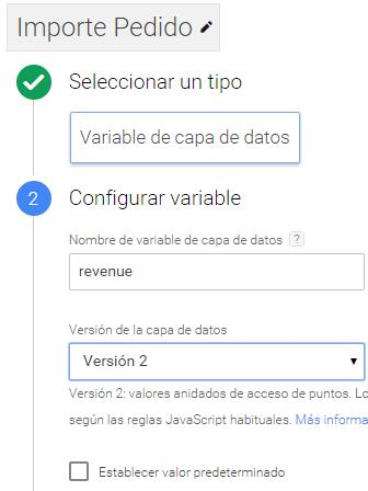 variable-capa-de-datos-tag-manager