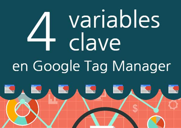 variables-tag-manager