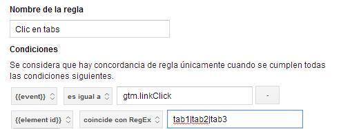 virtual-pageviews-google-tag-manager7
