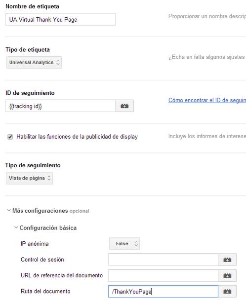 virtual-pageviews-google-tag-manager8