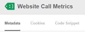 web-call-metrics-adwords