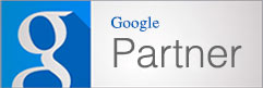 Google Partner Certifications