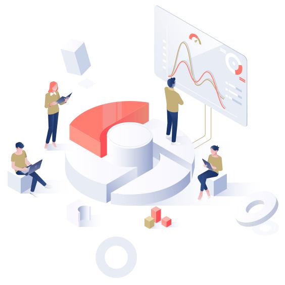 Estrategia de Negocio Digital